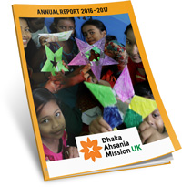 annual-report-2014-download