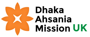 Dhaka Ahsania Mission UK